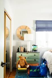 a family s eclectic style transforms a mid century ranch home a family s eclectic style transforms a mid century ranch home design sponge
