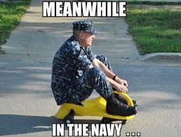 Funny Navy Memes - navy memes cute navy meme funny funny pinterest navy