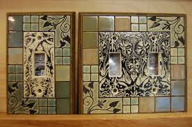 arts and crafts style the arch blog