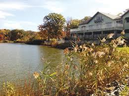 waterfront wedding venues island locations we rock island lake club wedding venues wedding