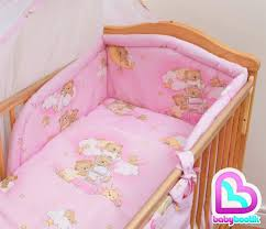 little girls twin bed bedroom little girls pink bedding childrens twin quilt sets boys