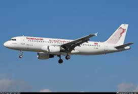 tunisair siege tunisair vol inaugural vers cotonou bénin d ici mi décembre 2017