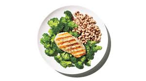 the 12 week competition diet muscle u0026 fitness