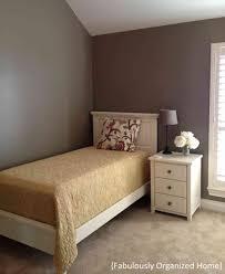 types of beds names vanvoorstjazzcom