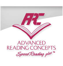 advanced concepts inc canal winchester advanced reading concepts
