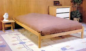 Oak Platform Bed Theastoriaplatformbed Xl Jpg