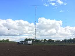 Radio Antena Bor Uzivo Ii Subregional 2015 Lehota Pri Nitre Loc Jn88xh Om5aw