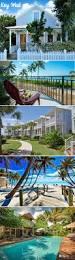 Key West Style Homes by Best 25 Key West Ideas On Pinterest Florida Keys Honeymoon Key