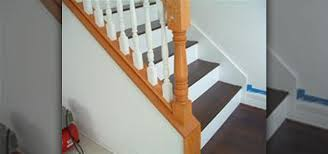 Best Flooring For Stairs Interior Innovative Laminate Wood Flooring On Stairs 25 Best