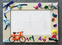 immagini cornici per bambini cornici bimbi applicazione per smartphone