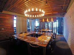 denver u0027s best places to book your private dinner party