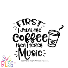 drink svg teacher svg u2013 svg bliss