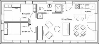 floor plans and prices small cabins with loft floor plans fresh house plan pole barn