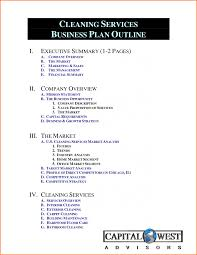 100 services contract template equipment contract template