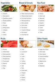 best 25 anemia diet ideas on pinterest iron deficiency anemia
