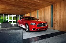 dodge charger se review 2014 dodge charger reviews and rating motor trend