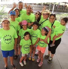 Event T Shirt Design Ideas Family Reunion Reunion Familiar Disney T Shirt Design Ideas