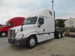 cummins isx 450 manual compliant trucks baldwin compliance group