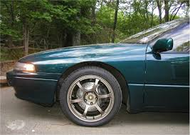 1992 subaru svx interior wheels that fit the svx the subaru svx world network