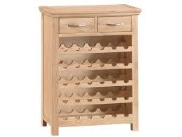 2802 waterperry oak wine cabinet wan wc 1505837587 jpg