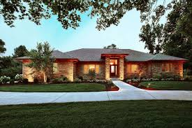 custom home features st louis homebuilder hibbs homes