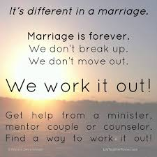 happy marriage quotes marriage quotes that inspire us speakers authors christian