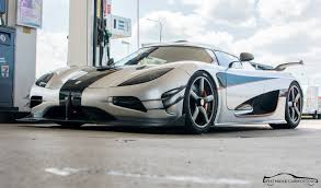 koenigsegg one 1 logo 2014 koenigsegg one 1 gallery supercars net