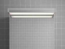 Vanity Lights Ikea by Ikea Bathroom Vanities For Small With Light Unusual Wall Lighting
