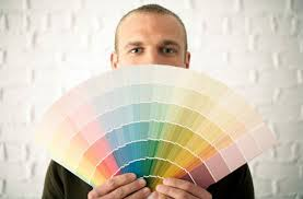 how to use paint colors to create atmosphere enlighten me