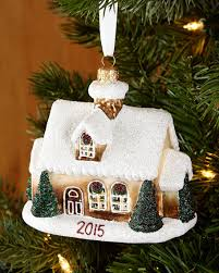 mattarusky ornaments our home 2015 ornament