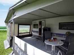 chambre pour auvent caravane 300