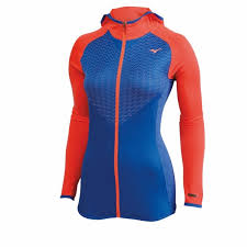 s winter running apparel clearance sale at trivillage