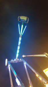lots of scary but exciting rides picture of winter