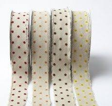 velvet ribbon wholesale velvet ribbon buy velvet ribbons wholesale may arts