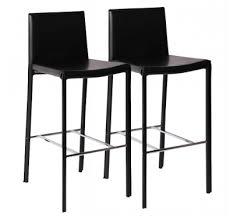 cdiscount chaise de bar chaise de bar cdiscount cheap marque generique tabouret de bar