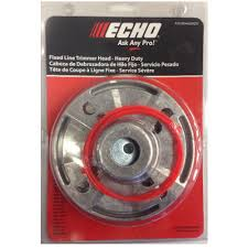 echo oem srm fixed line trimmer head heavy duty 99944200220