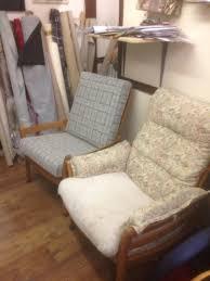 oversized chair slipcovers oversized armchair slipcover inspirational chair slipcovers t