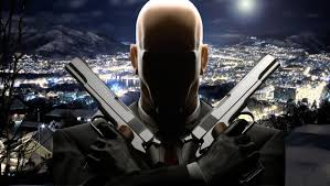hitman agent 47 wallpapers hitman movie hd wallpapers this wallpaper
