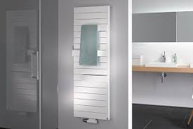Badezimmer Heizung Heizkörper Badezimmer Handtuch Af61 Hitoiro