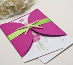 how to make a wedding invitation wedding invitations wedding