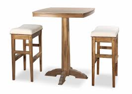 game room pub tables and chairs sets