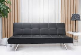 Sofa Beds Clearance by Furniture Futon Sofa Beds Futons With Storage Faux Leather Futon