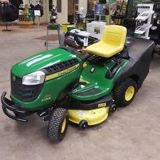 john deere x155r lawn tractor john deere x155r vs x300r lawn