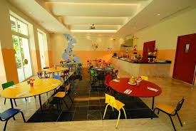 cancun palm end table grand oasis palm all inclusive hotel deals reviews cancun redtag ca