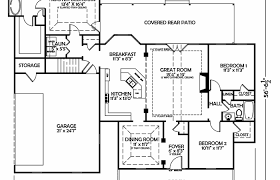 house plan dimensions house plan dimensions simple floor plans with 2 levels modern single