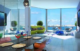design district paraiso bay miami