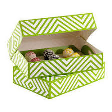 food gift boxes food gift boxes bhojan ke uphaar box manufacturers suppliers