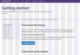 free bootstrap psd grids for crafting excellent website designs