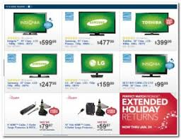 black friday deals 2012 best buy deals archives page 2 of 7 kns financial