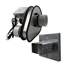 basement ventilation fans review